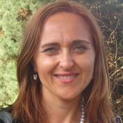 Sandra Di Carlo