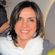 Antonella Loreti