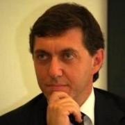 Maurizio Bottari